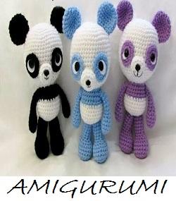 AMIGURUMI PAGE PRODUITS 250X285