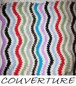 COUVERTURE PAGE PRODUITS 250X285