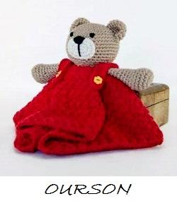 OURSON