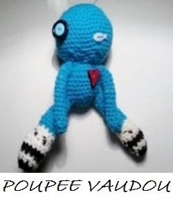 POUPEE VAUDOU PAGE PRODUITS 250X285